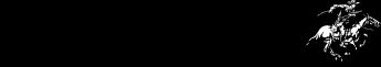 winchesterrepeatingarms-flat-bw-logo