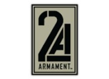 Addax Tactical firearms brands