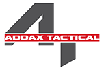 Addax Tactical firearms