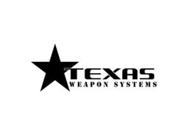 texas-weapon-systems